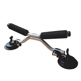 ExtaSea Kajak Roller Ladehilfe