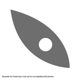 Sevylor 1 Personen Spritzdecke für Pointer K2 hier im Sevylor-Shop günstig online bestellen