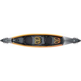 Aqua Marina Tomahawk AIR-K 440 2er Drop-Stitch Kajak Schlauchboot hier im Aqua Marina-Shop günstig online bestellen