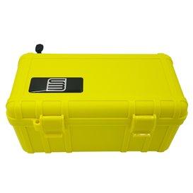 S3 Wassersportbox T3500 Transportbox wasserdichter Koffer hier im S3 Cases-Shop günstig online bestellen
