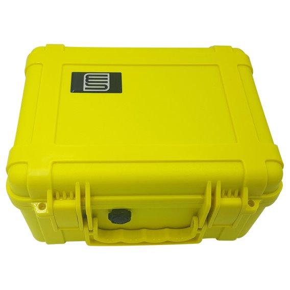 S3 Wassersportbox T6500 Transportbox wasserdichter Koffer hier im S3 Cases-Shop günstig online bestellen