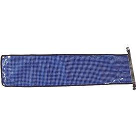 Grabner Paddelsack Gr. 1 Paddeltasche Schutztasche für Paddel
