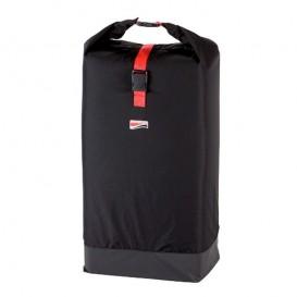 Grabner Packsack Gr. 1 Packtasche Größe: 40 x 28 x 85 cm