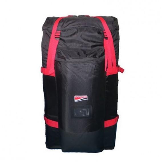 Grabner Komfortrucksack Größe 1 Packsack Transporttasche im ARTS-Outdoors Grabner-Online-Shop günstig bestellen