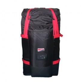 Grabner Komfortrucksack Größe 1 Packsack Transporttasche