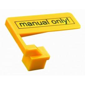Secumar Automatiksperre 4001S im ARTS-Outdoors Secumar-Online-Shop günstig bestellen