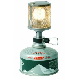 Coleman F1 Lite Lantern Camping Gaslaterne