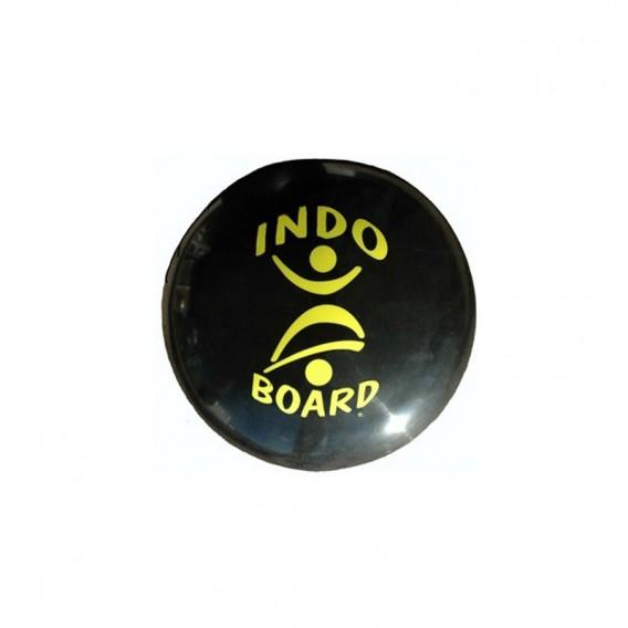 Indoboard IndoFlo Cushion Kissen für Balancetrainer hier im Indo Board-Shop günstig online bestellen