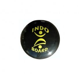 Indoboard IndoFlo Cushion Kissen für Balancetrainer