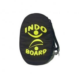 Indoboard Indo Bag Tragetasche für Balancetrainer hier im Indo Board-Shop günstig online bestellen