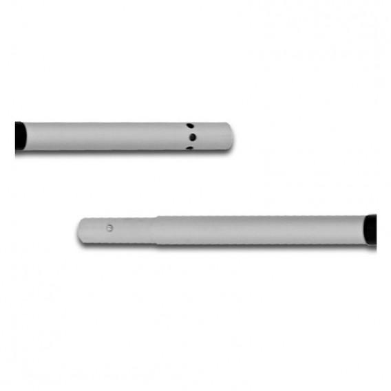 ExtaSea Alupaddel 2-teilig Kajak Doppelpaddel Aluminium Paddel 230 cm im ARTS-Outdoors ExtaSea-Online-Shop günstig bestellen