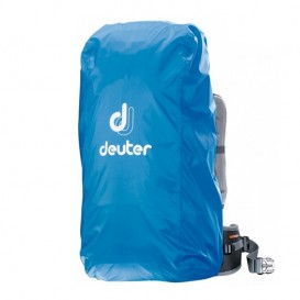 Deuter Raincover I Regenhülle für Rucksack 20 - 35 Liter coolblue hier im Deuter-Shop günstig online bestellen