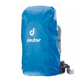 Deuter Raincover I Regenhülle für Rucksack 20 - 35 Liter coolblue