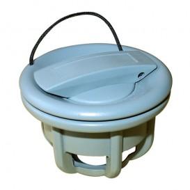 Gumotex Push-Push Ventil Füllventil für Gumotex Boote