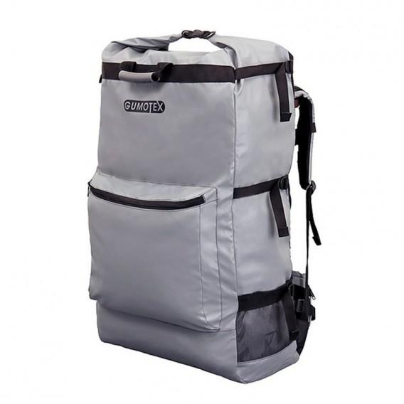Gumotex Expeditions Transportsack Packsack Packtasche 100 Liter hier im Gumotex-Shop günstig online bestellen
