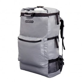 Gumotex Expeditions Transportsack Packsack Packtasche 100 Liter