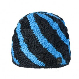 Barts Bruno Beanie Kinder Strickmütze black im ARTS-Outdoors Barts-Online-Shop günstig bestellen