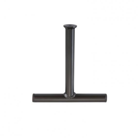 Gumotex T-Bone Stütze für Scout Standard Sitzstütze hier im Gumotex-Shop günstig online bestellen