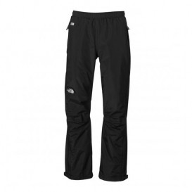 The North Face Resolve Pant Herren Outdoor Regenhose black im ARTS-Outdoors The North Face-Online-Shop günstig bestellen