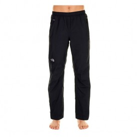 73cc474115d8ff ... The North Face Resolve Pant Herren Outdoor Regenhose black im ARTS- Outdoors The North Face