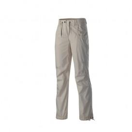 Mammut Camie Pants Damen Kletterhose Outdoorshose dark beige hier im Mammut-Shop günstig online bestellen