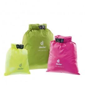 Deuter Light Drypack leichter wasserdichter Packsack Tasche im ARTS-Outdoors Deuter-Online-Shop günstig bestellen