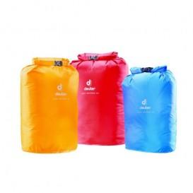 Deuter Light Drypack leichter wasserdichter Packsack Tasche hier im Deuter-Shop günstig online bestellen
