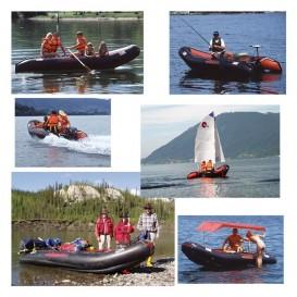 Grabner Ranger Schlauchboot Motorboot Ruderboot Badeboot Raftingboot im ARTS-Outdoors Grabner-Online-Shop günstig bestellen