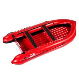 Grabner Family Familien Schlauchboot motorisierbar