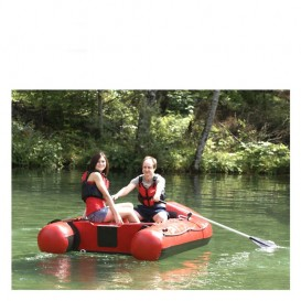 Grabner Family Familien Schlauchboot motorisierbar im ARTS-Outdoors Grabner-Online-Shop günstig bestellen