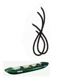Gumotex Seile zur Besfestigung für Gumotex Sitzbretter hier im Gumotex-Shop günstig online bestellen
