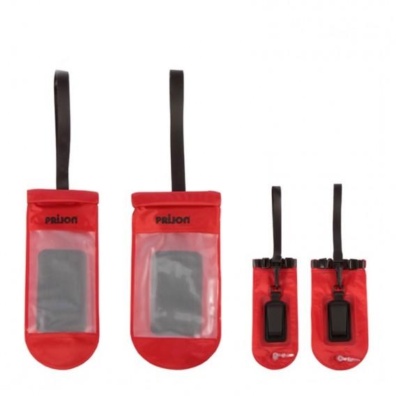 Prijon Handytasche Smartphone Tasche wasserdicht schwimmfähig hier im Prijon-Shop günstig online bestellen