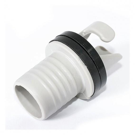 ExtaSea Alu R.E.D. Pumpe Doppelhubpumpe Handpumpe 4L black im ARTS-Outdoors ExtaSea-Online-Shop günstig bestellen