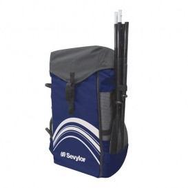 Sevylor Quickpack Transportsack Packsack Rucksack 130 Liter