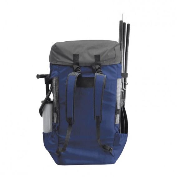 Sevylor Quickpack Transportsack Packsack Rucksack 130 Liter im ARTS-Outdoors Sevylor-Online-Shop günstig bestellen