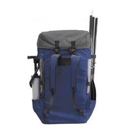 Sevylor Quickpack Transportsack Packsack Rucksack 130 Liter hier im Sevylor-Shop günstig online bestellen