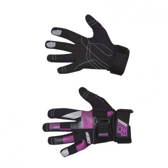 Jobe Progress Gloves Ladies Damen Handschuhe für Wakeboard und Wasserski hier im Jobe-Shop günstig online bestellen