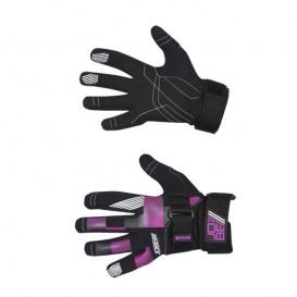 Jobe Progress Gloves Ladies Damen Handschuhe für Wakeboard und Wasserski