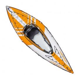 BIC YakkAIR HP1 1er Kajak Schlauchboot Luftboot im ARTS-Outdoors BIC SPORT-Online-Shop günstig bestellen