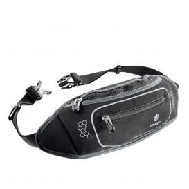 Deuter Neo Belt II Hüfttasche aus Neopren black granite hier im Deuter-Shop günstig online bestellen