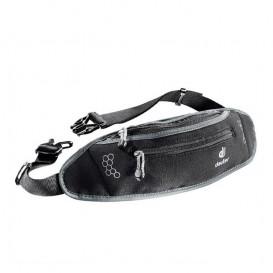 Deuter Neo Belt I Hüfttasche aus Neopren black granite