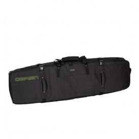 Obrien Wakeboard Traveler Bag Tasche Wakeboardtasche hier im OBRIEN-Shop günstig online bestellen