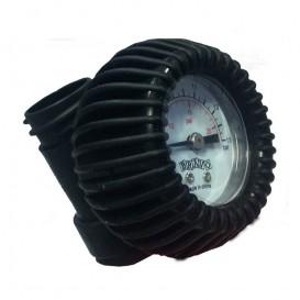 Bravo SUP Manometer SP 90 für Bravo SUP Pumpe hier im BRAVO-Shop günstig online bestellen