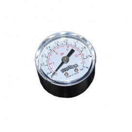 Bravo SP 98 Manometer 1 Bar für Bravo 6 und 6M Pumpen im ARTS-Outdoors BRAVO-Online-Shop günstig bestellen