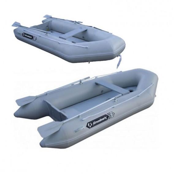 Allroundmarin AirStar 300 Angelboot Schlauchboot Motorboot im ARTS-Outdoors Allroundmarin-Online-Shop günstig bestellen