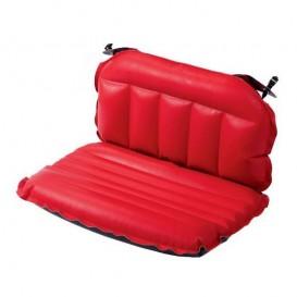 Grabner Sitz für Riverstar mit Rückenlehne