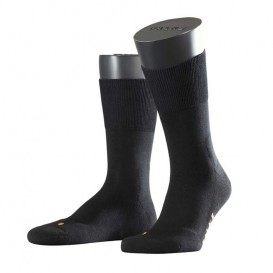 FALKE Run Ergo Socken Laufsocken Sportsocken schwarz hier im Falke-Shop günstig online bestellen