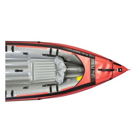 Gumotex Seawave 2-3 Personen Kajak Luftboot Nitrilon Tourenkajak im ARTS-Outdoors Gumotex-Online-Shop günstig bestellen