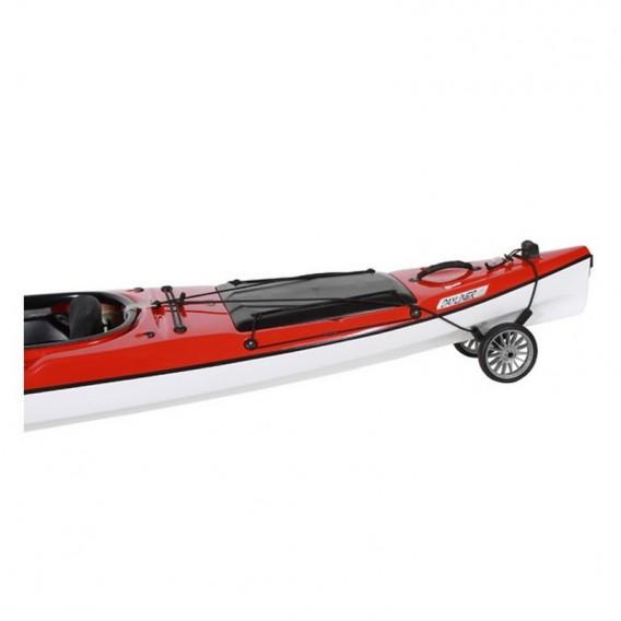 Prijon Day Tourer S Bootswagen Kajakwagen klein hier im Prijon-Shop günstig online bestellen