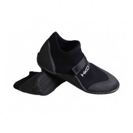 Hiko Neopren Sneaker Neoprenschuhe Wassersport Schuhe schwarz im ARTS-Outdoors Hiko-Online-Shop günstig bestellen